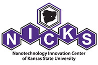 NICKS logo